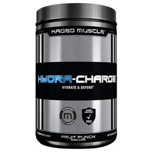 Hydra-Charge, Orange Mango - 276g