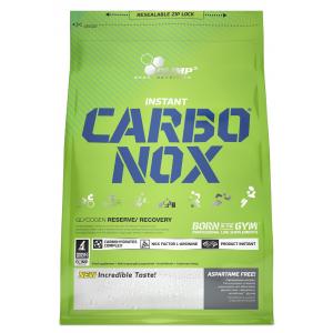 Carbonox, Orange - 1000g