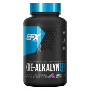 Kre-Alkalyn EFX - 120 caps
