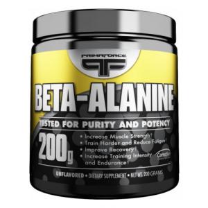 Beta Alanine - 200g
