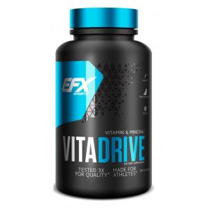 Vita Drive - 120 caps
