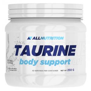 Taurine Body Support - 250g