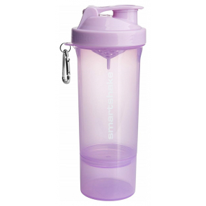 Slim Series, Pale Lilac (Purple) - 500 ml.