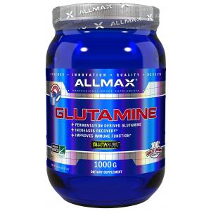 Glutamine - 1000g