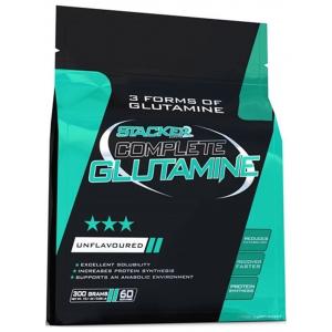 Complete Glutamine - 300g