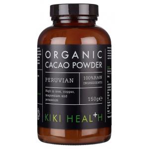 Cacao Powder Organic - 150g