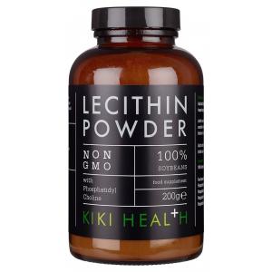 Lecithin Powder Non-GMO - 200g