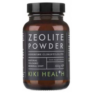Zeolite Powder - 60g
