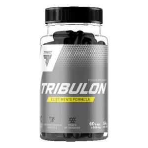 TriBulon - 60 caps
