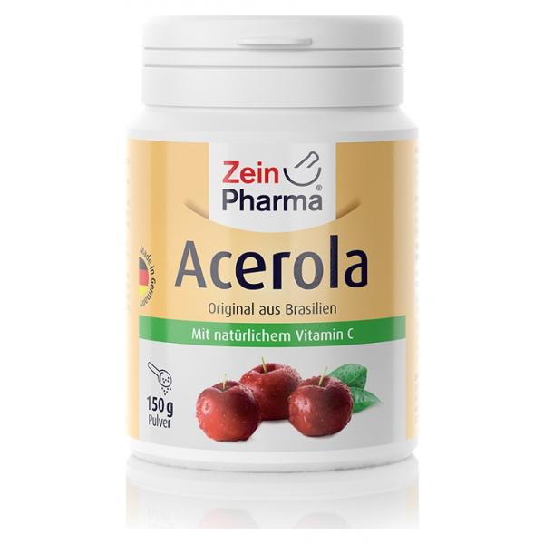 Acerola Powder - 150g