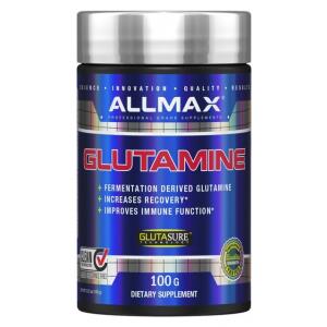Glutamine - 100g