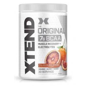 Xtend, Italian Blood Orange - 456g