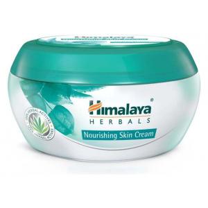 Nourishing Skin Cream - 50 ml.