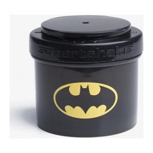 Revive Storage - DC Comics, Batman - 200 ml.