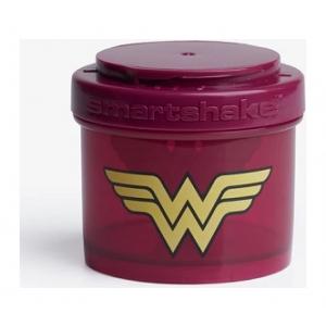 Revive Storage - DC Comics, WonderWoman - 200 ml.