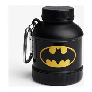 Whey2Go Funnel - DC Comics, Batman - 110 ml.