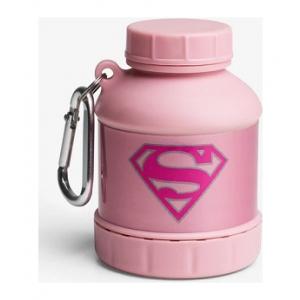 Whey2Go Funnel - DC Comics, Supergirl - 110 ml.