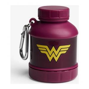 Whey2Go Funnel - DC Comics, WonderWoman - 110 ml.