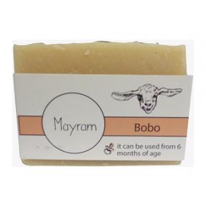 Handmade Soap, Bobo - 100g