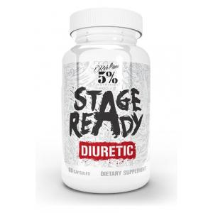 Stage Ready Diuretic - 60 caps