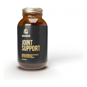 Joint Support - 60 caps