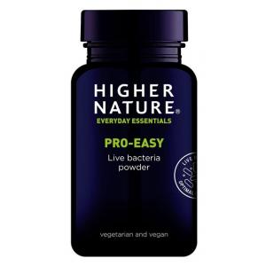Pro-Easy Powder - 90g