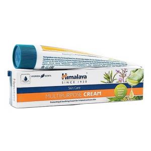 Multipurpose Cream - 20g (EAN 6291107222455)