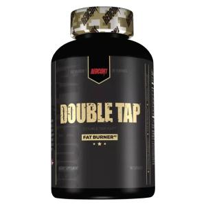 Double Tap - 90 caps
