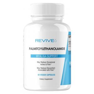 Palmitoylethanolamide - 60 vcaps